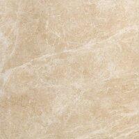 Керамическая плитка Italon 610010000529 Elite Champagne Cream 60x60