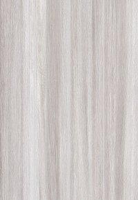 Керамическая плитка Керамин Нидвуд 1Т 275х400мм