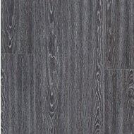 Виниловый ламинат (покрытие ПВХ) Tarkett Lounge Costes (Костес) планка 152Х914