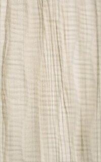 Керамическая плитка Paradyz Kwadro NEA Brown Struktura плитка настенная 25х40