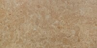 Керамическая плитка Gracia Ceramica Scala beige PG 01 300х600