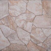 Керамическая плитка Gracia Ceramica Camelot grey PG 03 450х450