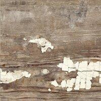 Керамическая плитка Gracia Ceramica Belinda brown PG 01 200х200