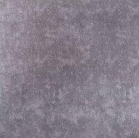 Керамическая плитка Gracia Ceramica Elbrus grey PG 01 600х600