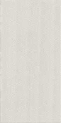 Керамическая плитка Azori Aura Marfil настенная 31.5x63
