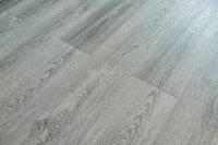 Кварцвиниловая плитка Alpine Floor Grand Sequoia Квебек ECO 11-13