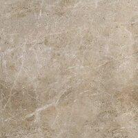 Керамическая плитка Italon 610010000530 Elite Silver Grey 60x60