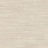 Ламинат Egger Pro Classic 8-32 4V EPL177 Дуб Сория белый