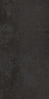Керамическая плитка Italon 610010000803 Surface Steel Nat Rett 60x120