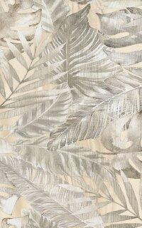 Керамическая плитка Paradyz Kwadro NEA Лист декор А 25х40