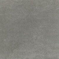 Керамическая плитка Paradyz OPTIMAL Grafit напольная 75x75