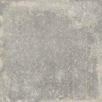 Керамическая плитка Paradyz TRAKT Grys напольная 75x75
