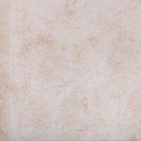 Керамическая плитка Gracia Ceramica Elbrus light beige PG 01 600х600
