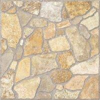 Керамическая плитка Cersanit Borgo R012D 42х42см