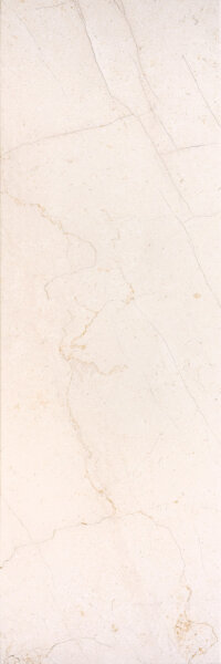 Керамическая плитка Gracia Ceramica Antico beige wall 01 25х75см