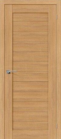 Дверь межкомнатная el-PORTA(Эль Порта) Porta-21 Anegri Veralinga