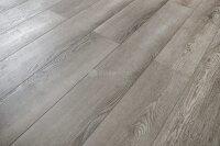 Кварцвиниловая плитка Alpine Floor Grand Sequoia Горбеа ECO 11-16