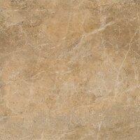 Керамическая плитка Italon 610010000531 Elite Jewel Gold 60x60