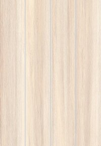 Керамическая плитка Керамин Нидвуд 3С 275х400мм