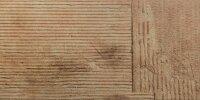 Керамическая плитка Gracia Ceramica Scala beige PG 02 300х600