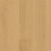 Виниловый ламинат (покрытие ПВХ) Pergo Click Modern Plank 4V Дуб английский V3131-40098