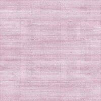 Керамическая плитка Нефрит-Керамика 16-01-51-330 Плитка пола Фреш лил 38.5х38.5