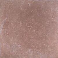 Керамическая плитка Gracia Ceramica Elbrus brown PG 01 600х600