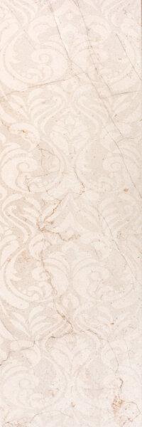 Керамическая плитка Gracia Ceramica Antico декор beige decor 01 25х75см