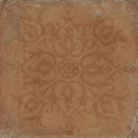 Керамическая плитка Lasselsberger СИЕНА декор котто 30х30см (5032-0254)
