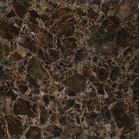 Керамическая плитка Italon 610010000532 Elite Luxury Dark 60x60