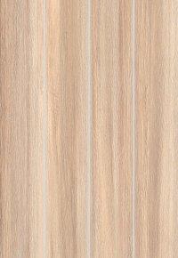 Керамическая плитка Керамин Нидвуд 3Т 275х400мм