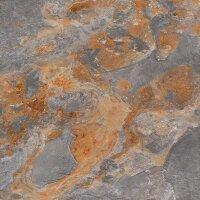 Керамическая плитка ZeusCeramica Slate multicolor 60х60
