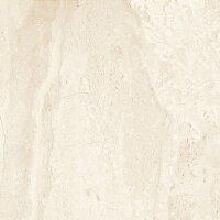 Керамическая плитка Kerlife Olimpia Crema 420x420