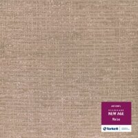 Плитка напольная ПВХ Tarkett New Age Noise (Ноиз) плитка 457X457