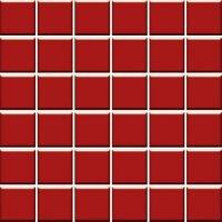 Керамическая плитка Paradyz Мозаика Altea Rosa 29.8х29.8 чип 4.8х4.8