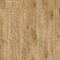 Виниловый ламинат (покрытие ПВХ) Pergo Click Modern Plank 4V Дуб горный натуральный V3131-40101