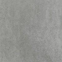 Керамическая плитка Paradyz OPTIMAL Antracite напольная 75x75