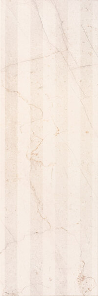 Керамическая плитка Gracia Ceramica Antico декор beige decor 02 25х75см