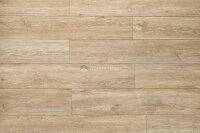 Кварцвиниловая плитка Alpine Floor Grand Sequoia Сонома ECO 11-3