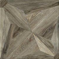Керамическая плитка Керамин Окленд 2 50х50см