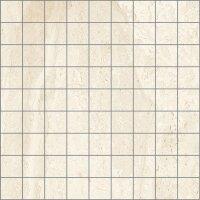Мозаика Kerlife Olimpia Crema 294x294