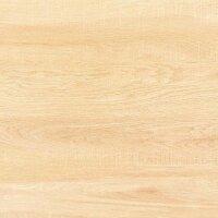 Керамическая плитка AltaCera Briole Wood 410x410