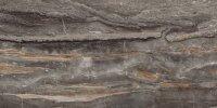 Керамическая плитка Vitra Bergamo Коричневый Лаппато Ректификат 30х60