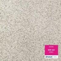 Плитка напольная ПВХ Tarkett New Age Space (Спэйс) плитка 457X457