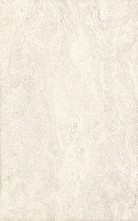 Керамическая плитка Paradyz Kwadro Enrica Crema плитка настенная 25х40