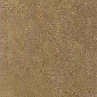 Керамическая плитка Paradyz Kwadro Orione Brown плитка напольная 40х40