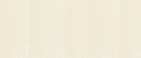 Керамическая плитка Gracia Ceramica Rapsodia olive wall 01 250х600