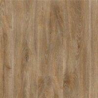 Виниловый ламинат (покрытие ПВХ) Pergo Click Modern Plank 4V Дуб горный темный V3131-40102