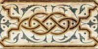 Керамическая плитка Gracia Ceramica Belinda multi PG 02 200х100