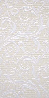 Керамическая плитка AltaCera Декор Interior 249х500